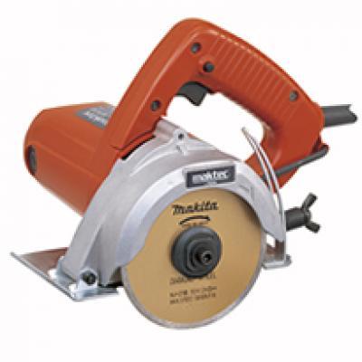 Máy khoan vặn vít dùng pin GSR 1080-2-LI