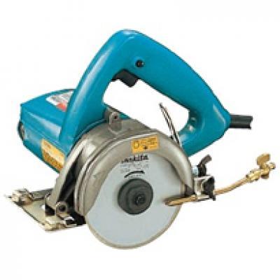 Máy khoan / vặn vít dùng pin GSB 10.8-2-LI Professional