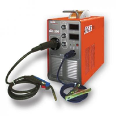 Máy khoan búa GBH 2-28 DV Professional